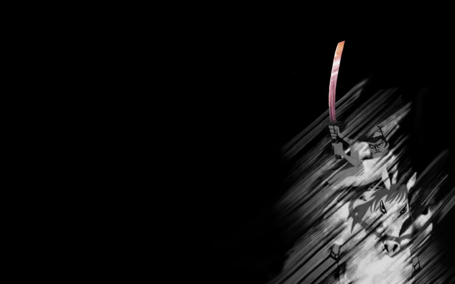 samurai jack wallpaper (69+ images)