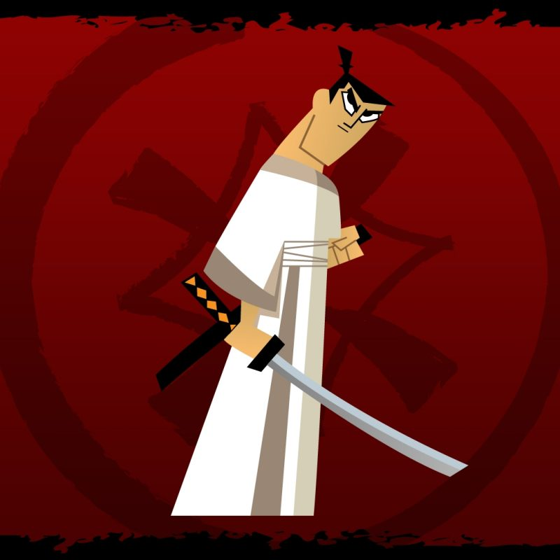 10 Most Popular Samurai Jack Hd Wallpaper FULL HD 1920×1080 For PC Desktop 2018 free download samurai jack wallpaper cartoon heroes pinterest samurai jack 800x800