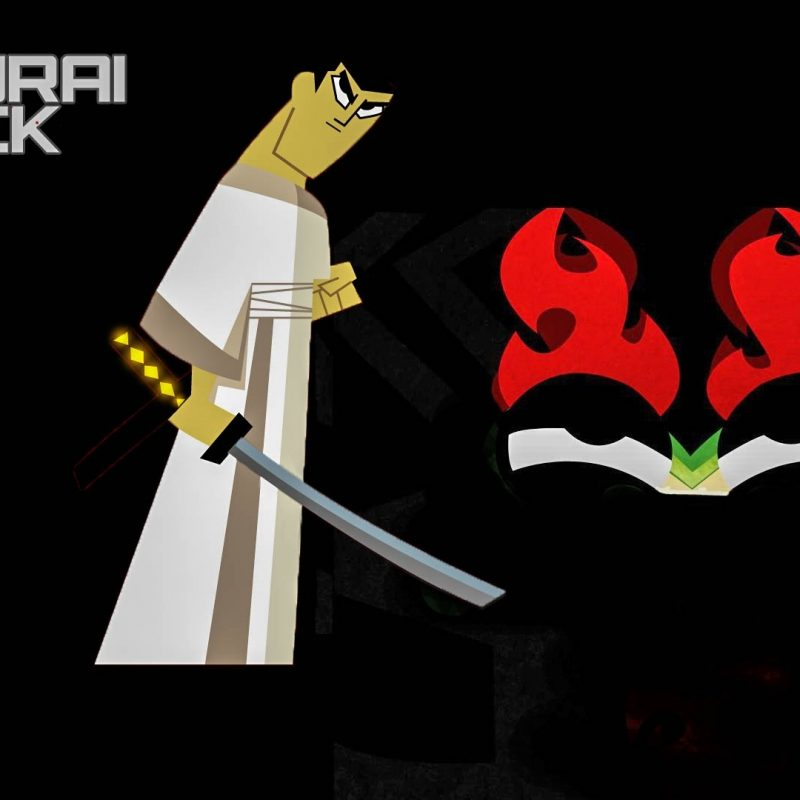 10 Most Popular Samurai Jack Hd Wallpaper FULL HD 1920×1080 For PC Desktop 2018 free download samurai jack wallpapers images in high quality all hd wallpapers 800x800