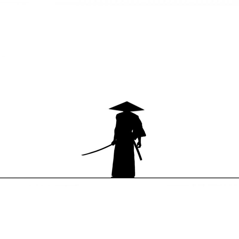 10 Most Popular Samurai Jack Hd Wallpaper FULL HD 1920×1080 For PC Desktop 2018 free download samurai jack wallpapers samurai jack live images hd wallpapers 800x800