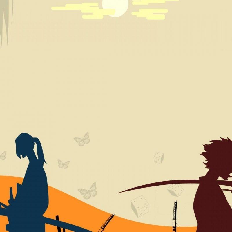 10 Latest Samurai Champloo Wallpaper 1920X1080 FULL HD 1920×1080 For PC Desktop 2020 free download samurai papier peint champloo hd 800x800