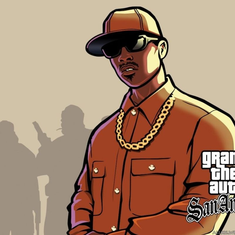 10 Most Popular Gta San Andreas Wallpapers FULL HD 1080p For PC Desktop 2018 free download san andreas wallpapers group 80 800x800