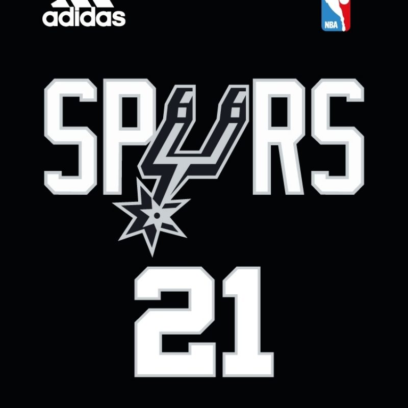 10 Most Popular San Antonio Spurs Iphone Wallpaper FULL HD 1920×1080 For PC Background 2018 free download san antonio nba jersey project iphone 6 pinterest san antonio 800x800