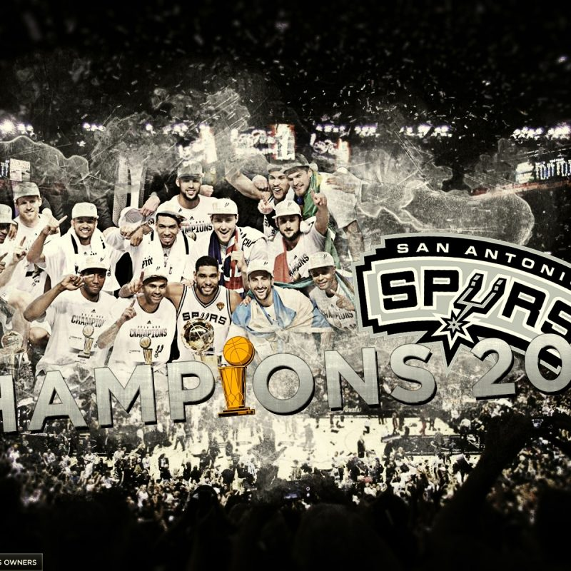 10 Best Free San Antonio Spurs Wallpaper FULL HD 1080p For PC Desktop 2018 free download san antonio spurs browser themes wallpapers and more brand thunder 1 800x800