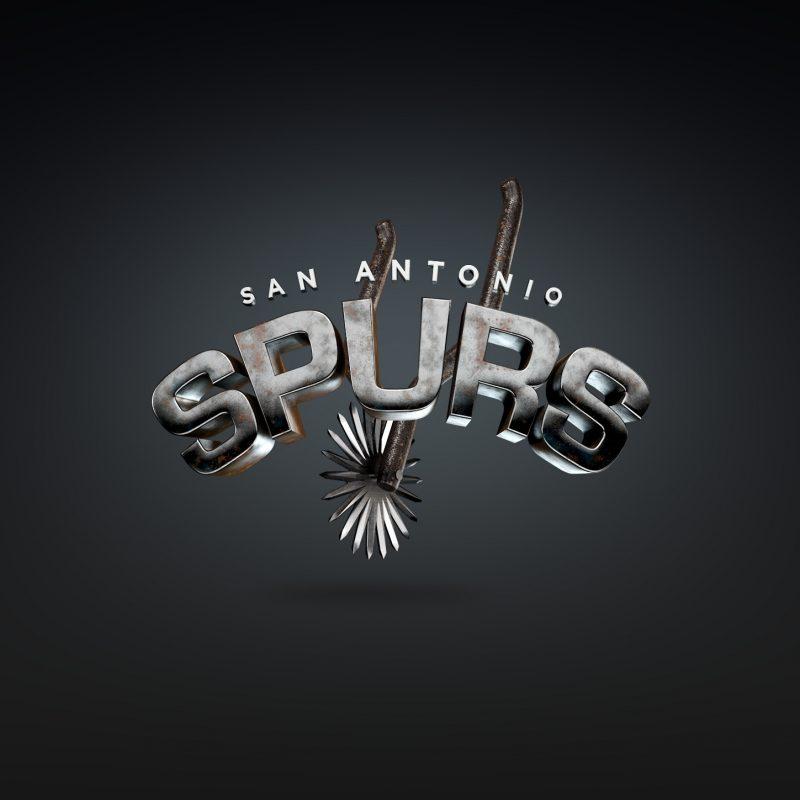10 Best San Antonio Spurs Wallpaper Hd FULL HD 1080p For PC Desktop 2018 free download san antonio spurs wallpaper 2018 56 xshyfc 800x800