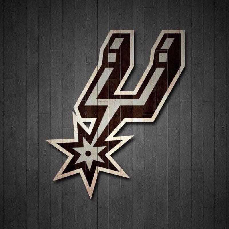 10 New San Antonio Spurs Logo Wallpaper FULL HD 1920×1080 For PC Background 2021 free download san antonio spurs wallpaper for smartphone high resolution wallvie 800x800