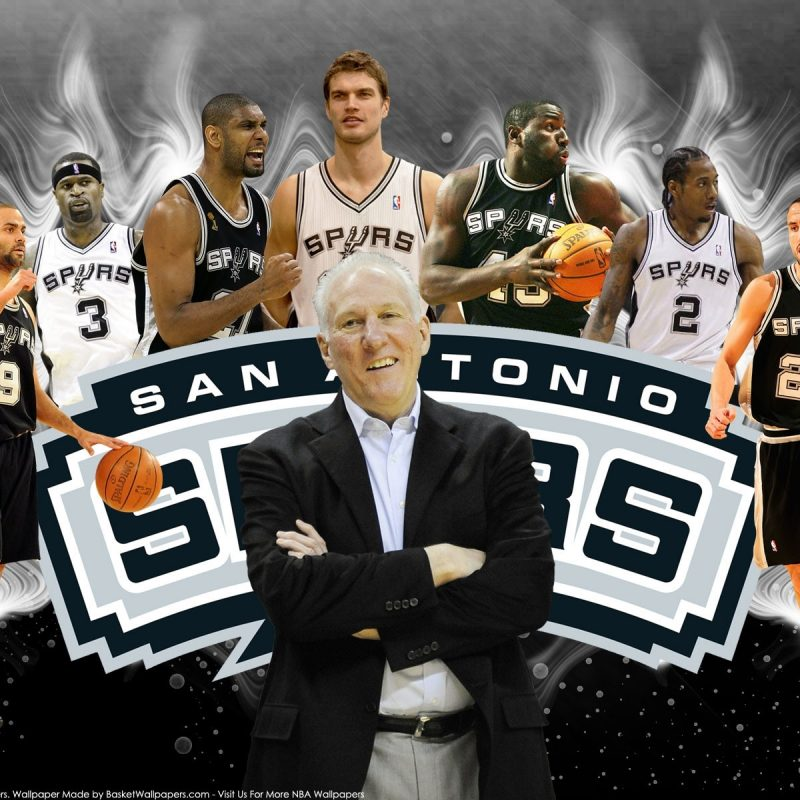 10 best free san antonio spurs wallpaper full hd 1080p for pc 10 new and most current free san antonio spurs wallpaper for desktop computer with full hd 1080p 1920 1080 free download voltagebd Image collections