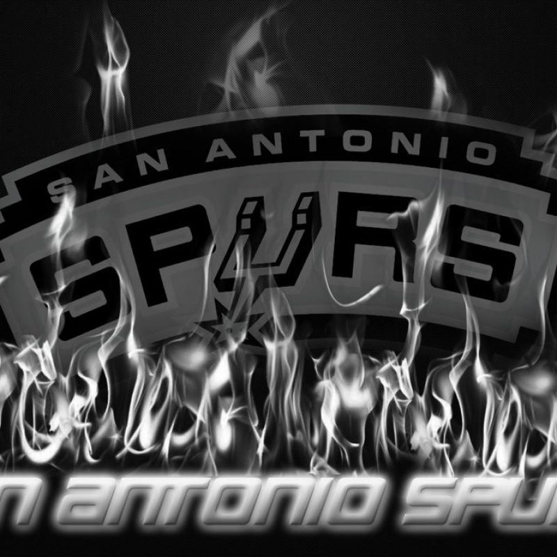 10 Best Free San Antonio Spurs Wallpaper FULL HD 1080p For PC Desktop 2018 free download san antonio spurs wallpaperbuckhunter7 on deviantart 800x800