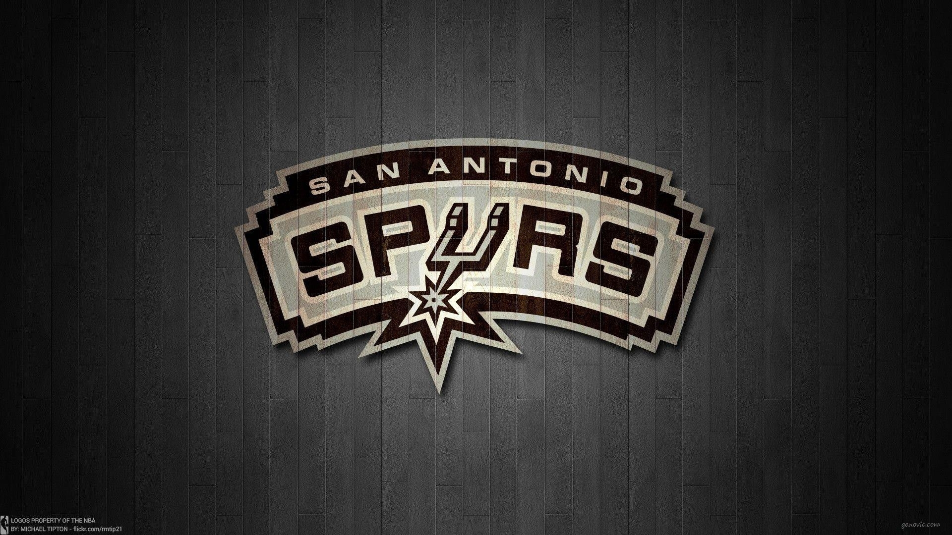 san antonio spurs wallpapers 2017 - wallpaper cave