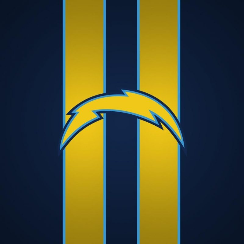 10 Most Popular San Diego Charger Wallpaper FULL HD 1080p For PC Desktop 2018 free download san diego chargers desktop wallpapers hd 800x800