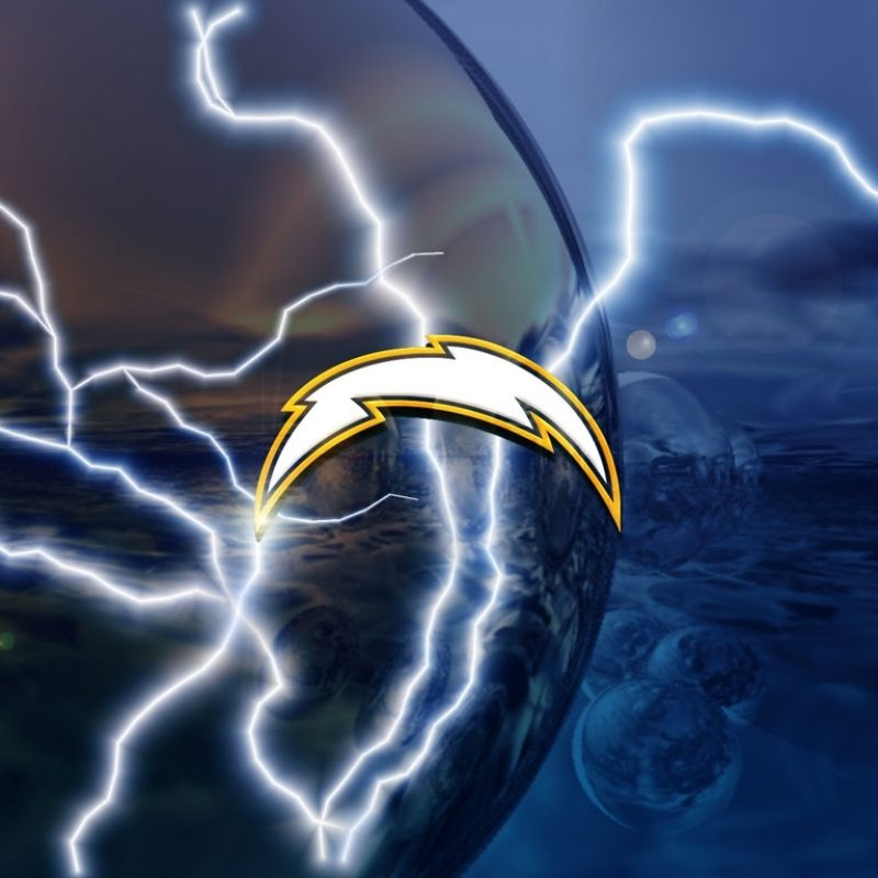 10 Most Popular San Diego Charger Wallpaper FULL HD 1080p For PC Desktop 2018 free download san diego chargers images chargers hd wallpaper and background 800x800