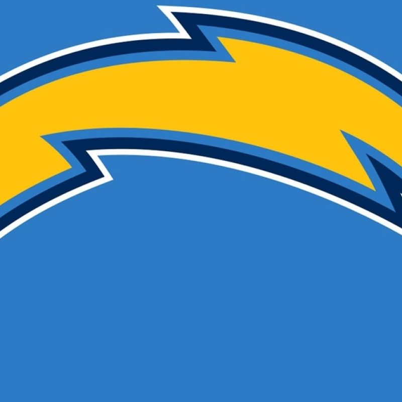 10 Most Popular San Diego Chargers Logo Pictures FULL HD 1080p For PC Desktop 2021 free download san diego chargers light bolt4 facebook timeline cover digital citizen 800x800