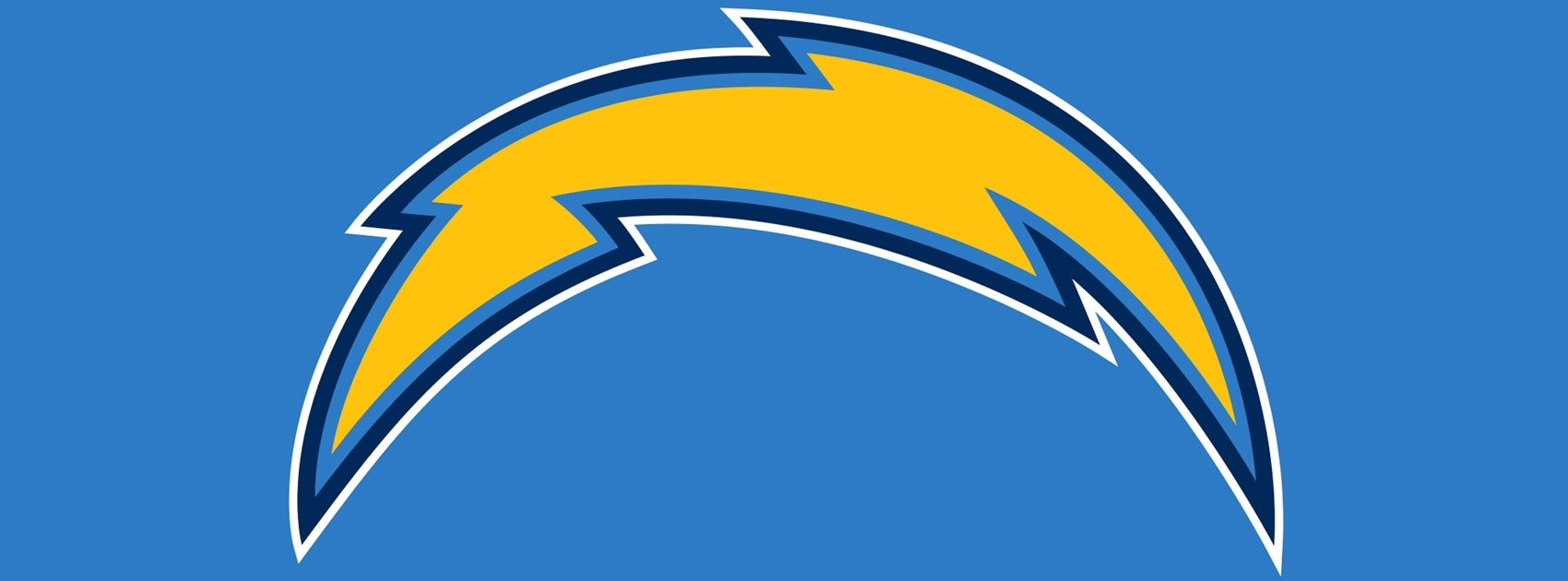san diego chargers light bolt4 facebook timeline cover – digital citizen