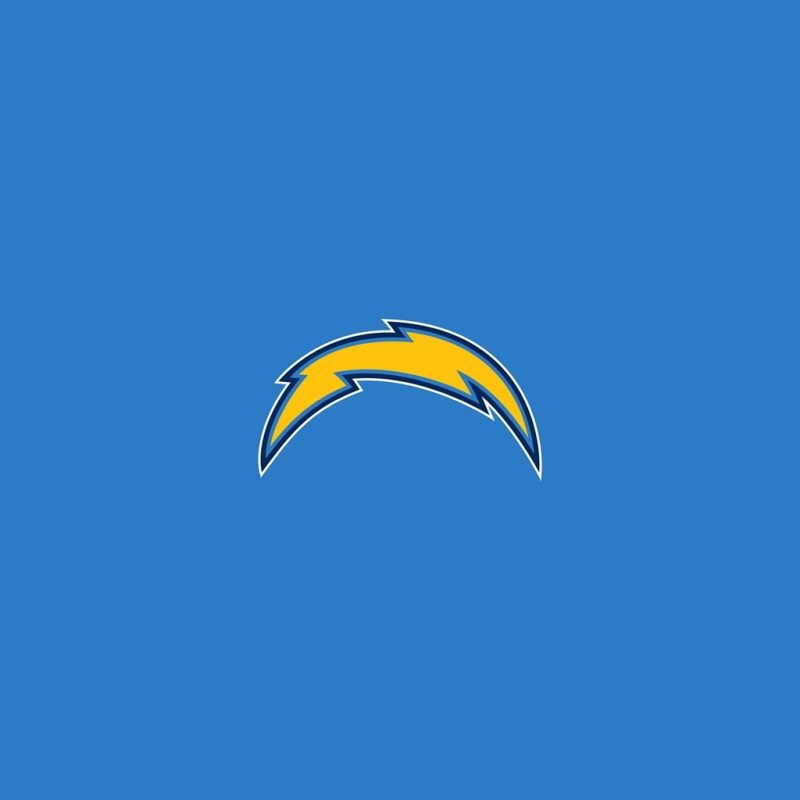 San Diego Chargers Desktop Wallpaper: 10 New San Diego Chargers Wallpaper FULL HD 1080p For PC