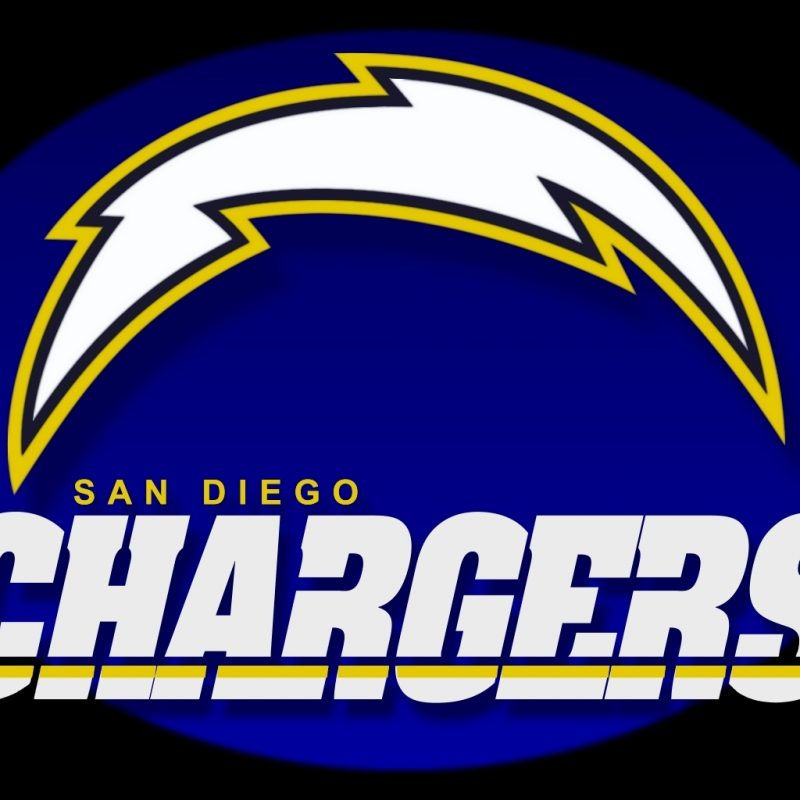 10 Most Popular San Diego Chargers Logo Pictures FULL HD 1080p For PC Desktop 2021 free download san diego chargers logo 1 chainimage 800x800