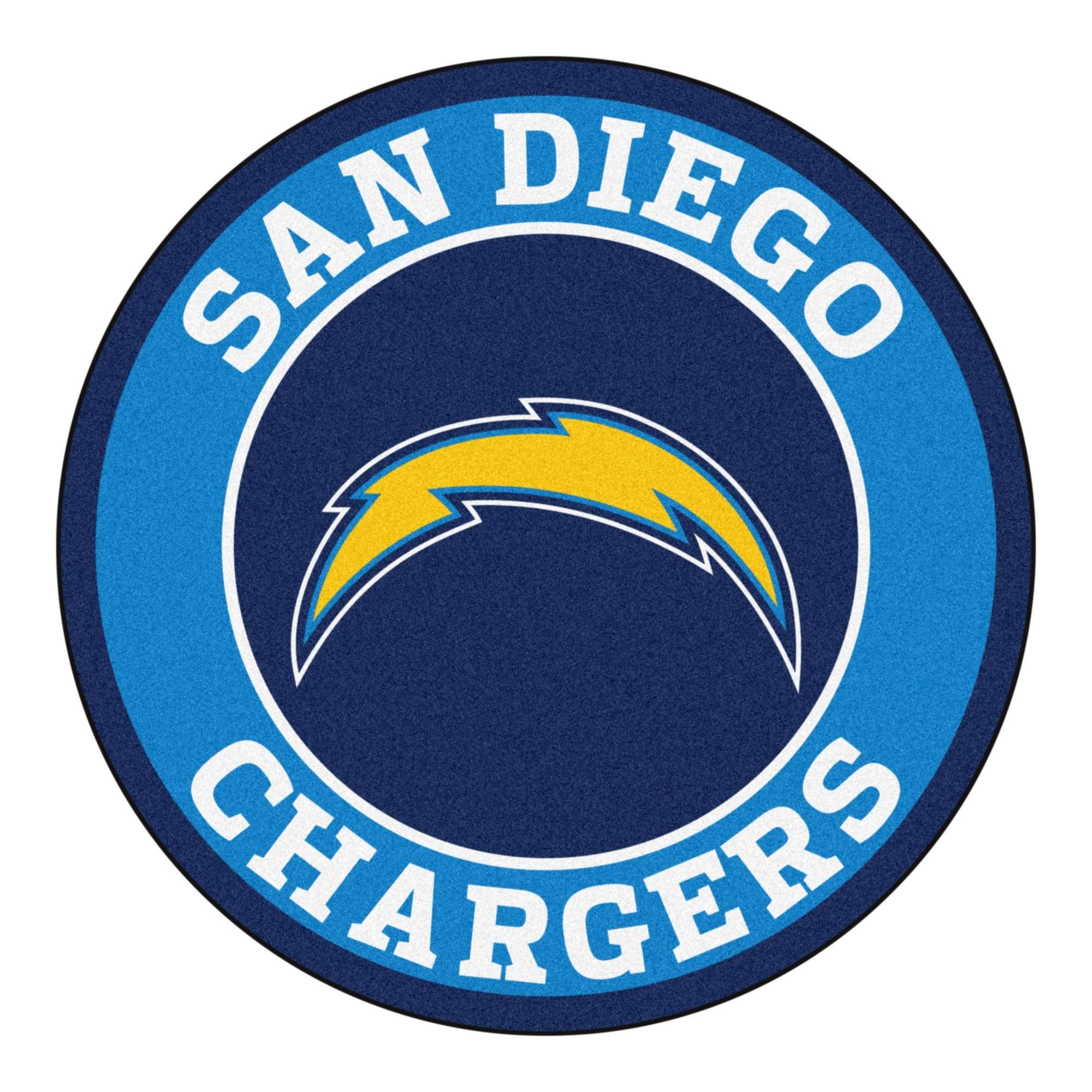 san diego chargers logo, chargers symbol meaning, history and evolution