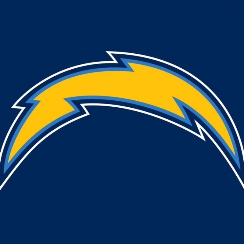 10 Most Popular San Diego Chargers Logo Pictures FULL HD 1080p For PC Desktop 2021 free download san diego chargers logo ololoshka pinterest san diego 800x800