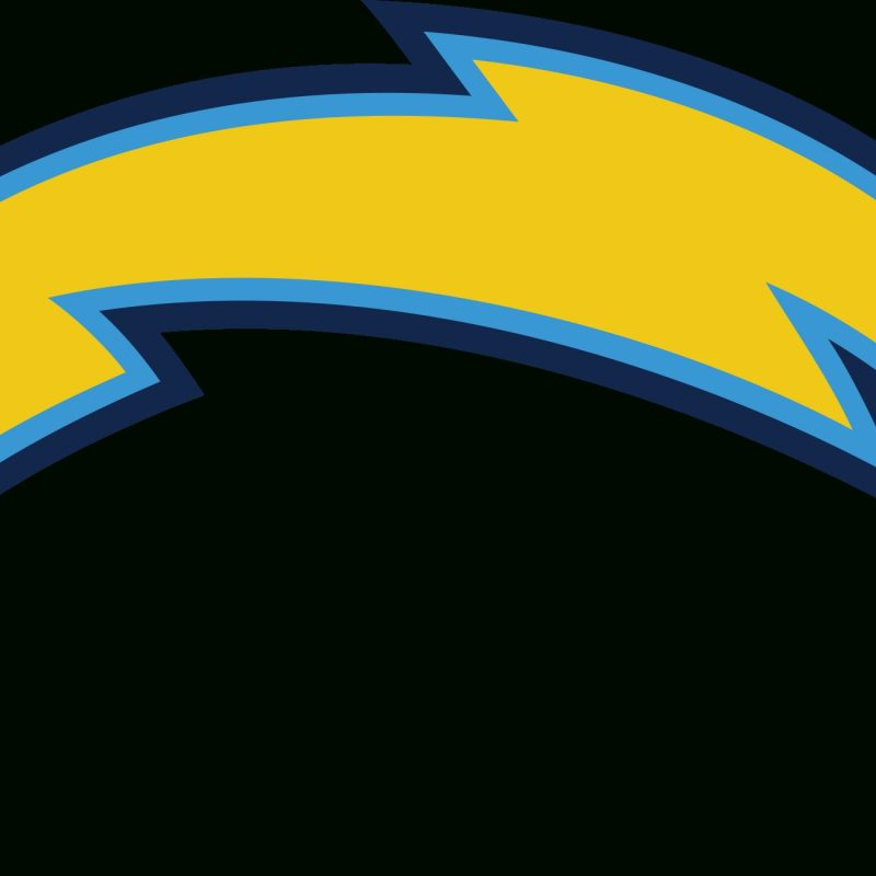 10 Most Popular San Diego Chargers Logo Pictures FULL HD 1080p For PC Desktop 2021 free download san diego chargers logo png transparent svg vector freebie supply 800x800