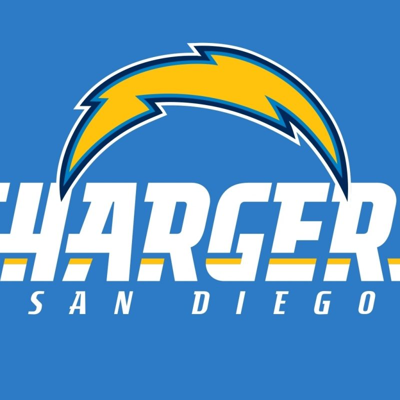 10 Most Popular San Diego Chargers Logo Pictures FULL HD 1080p For PC Desktop 2021 free download san diego chargers nfl equipos pinterest 800x800