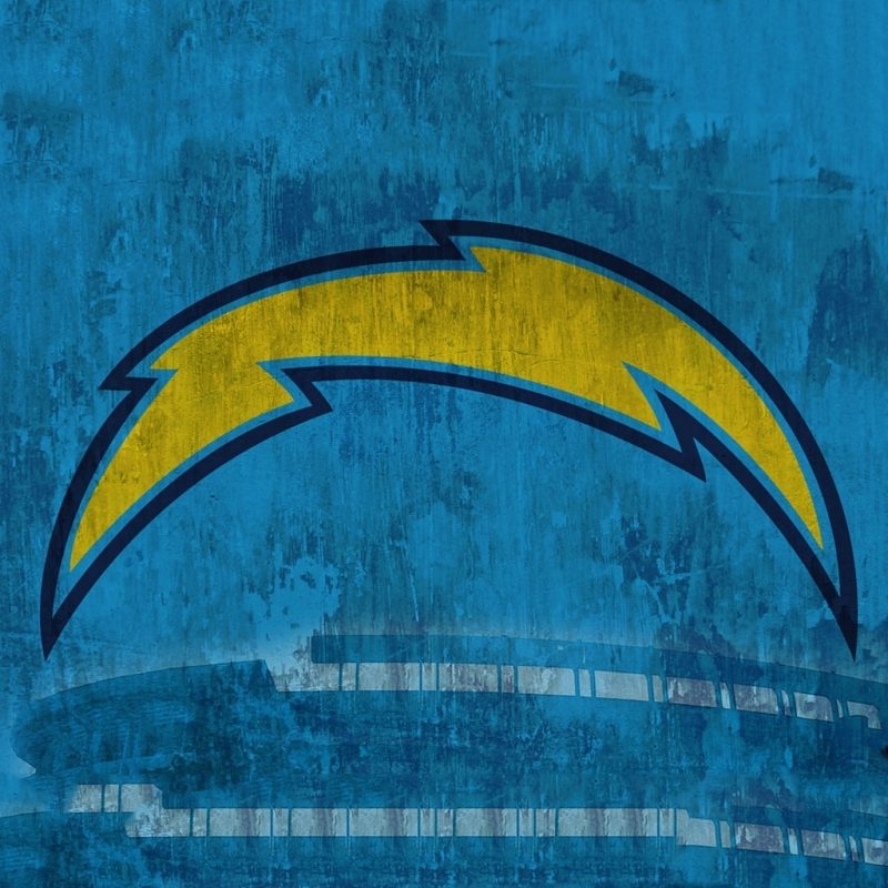 10 Best San Diego Chargers Background FULL HD 1080p For PC Desktop 2020 free download san diego chargers tablet wallpaper and background nfl wallpapers 800x800