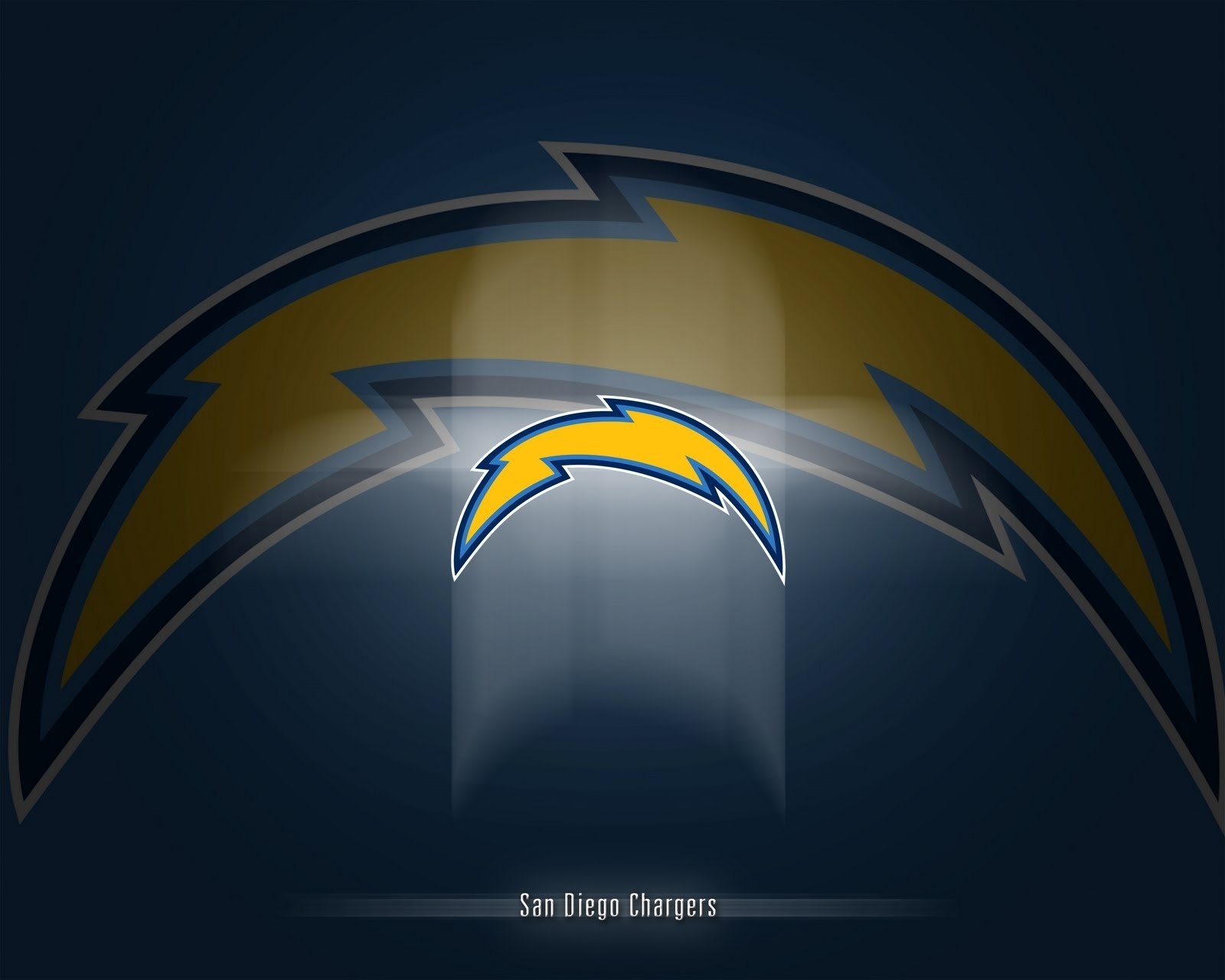 san-diego-chargers-wallpaper-hd - wallpaper.wiki