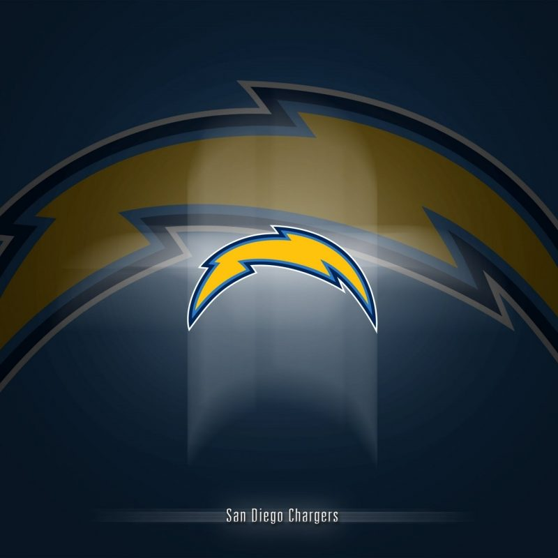 10 Best San Diego Chargers Background FULL HD 1080p For PC Desktop 2020 free download san diego chargers wallpaper hd wallpaper wiki 800x800
