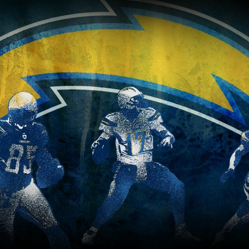 10 Best San Diego Chargers Background FULL HD 1080p For PC Desktop 2020 free download san diego chargers wallpaper i made nfl 800x800