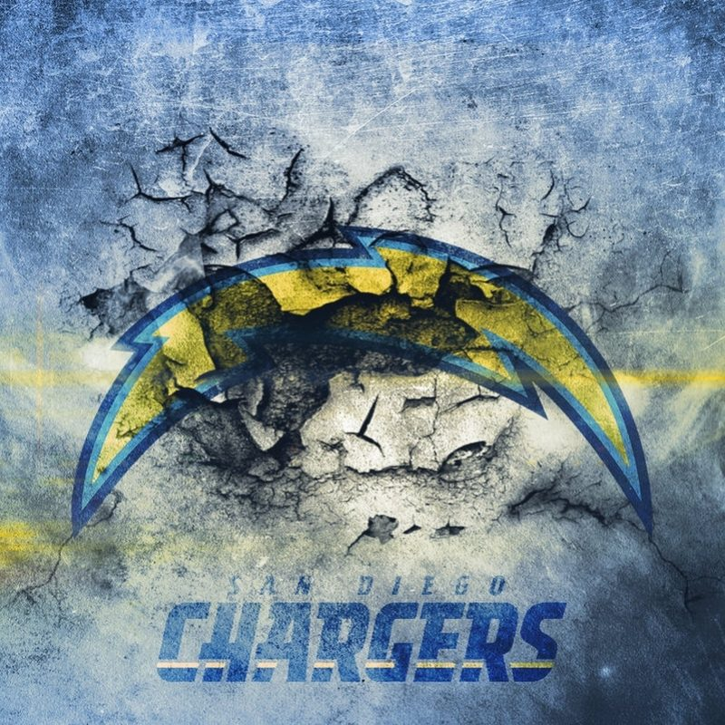 10 Best San Diego Chargers Background FULL HD 1080p For PC Desktop 2020 free download san diego chargers wallpaperjdot2dap on deviantart 1 800x800