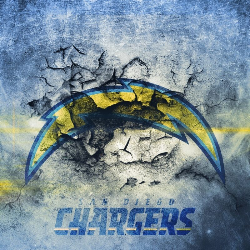 10 Most Popular San Diego Charger Wallpaper FULL HD 1080p For PC Desktop 2018 free download san diego chargers wallpaperjdot2dap on deviantart 800x800