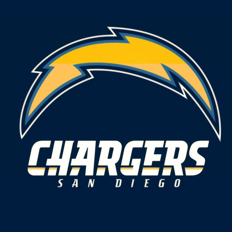 10 Best San Diego Chargers Background FULL HD 1080p For PC Desktop 2020 free download san diego chargers wallpapers hd download pixelstalk 1 800x800
