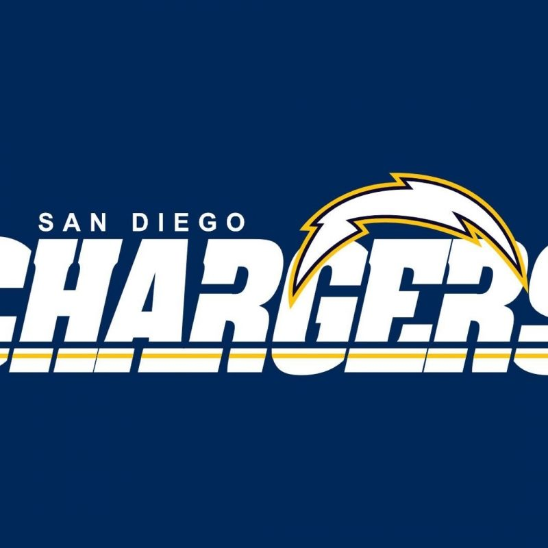 10 Most Popular San Diego Charger Wallpaper FULL HD 1080p For PC Desktop 2018 free download san diego chargers wallpapers hd download pixelstalk 800x800