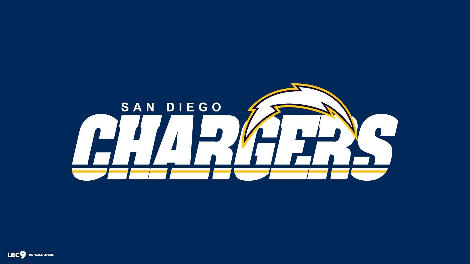 san diego chargers wallpapers hd download | pixelstalk