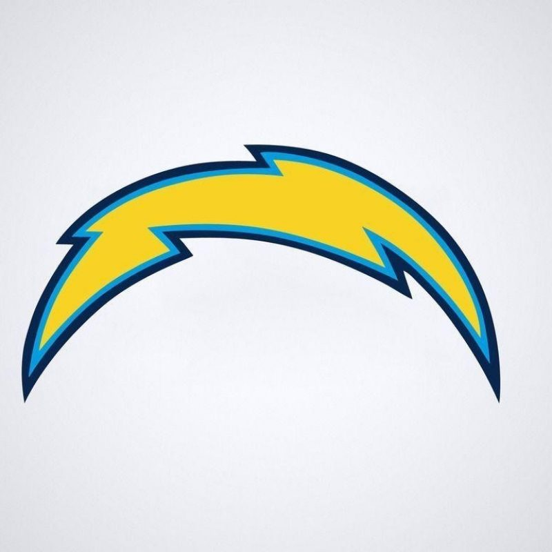 10 Best San Diego Chargers Background FULL HD 1080p For PC Desktop 2020 free download san diego chargers wallpapers wallpaper cave 1 800x800