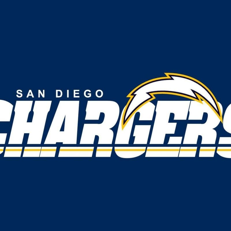 10 New San Diego Chargers Wallpaper FULL HD 1080p For PC Desktop 2020 free download san diego chargers wallpapers wallpaper cave 3 800x800