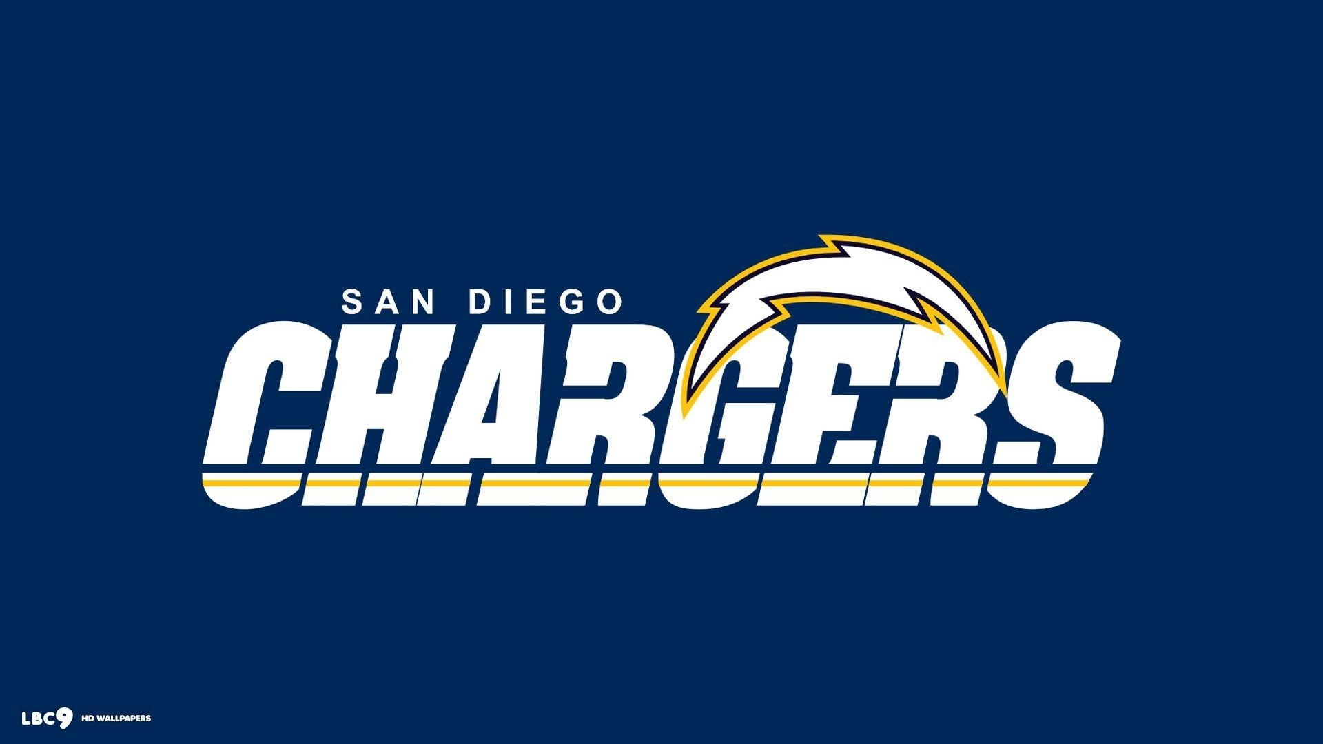 san diego chargers wallpapers - wallpaper cave