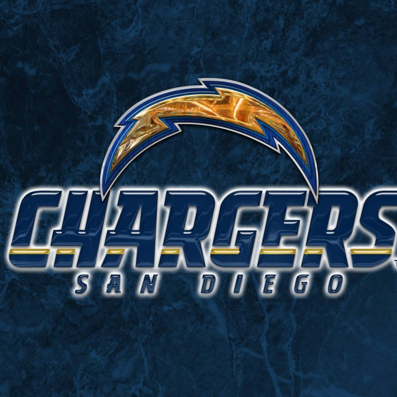 10 Best San Diego Chargers Background FULL HD 1080p For PC Desktop 2020 free download san diego chargers widescreen wallpaper 52934 3840x2400 px 800x800