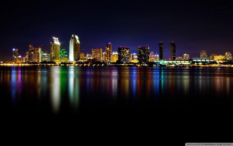 10 Latest San Diego Desktop Wallpaper FULL HD 1080p For PC Desktop 2021 free download san diego e29da4 4k hd desktop wallpaper for 4k ultra hd tv e280a2 tablet 1 800x500