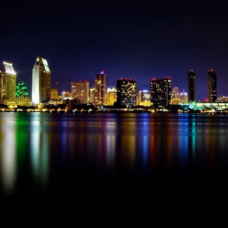 10 Latest San Diego Skyline Wallpaper FULL HD 1920×1080 For PC Background 2020 free download san diego e29da4 4k hd desktop wallpaper for 4k ultra hd tv e280a2 tablet 800x800
