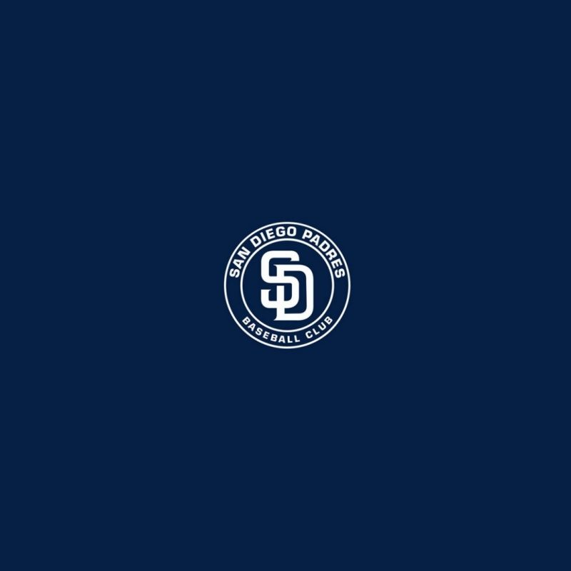 10 Most Popular San Diego Padres Wallpapers FULL HD 1920×1080 For PC Desktop 2018 free download san diego padres background hq wallpaper 32753 baltana 800x800