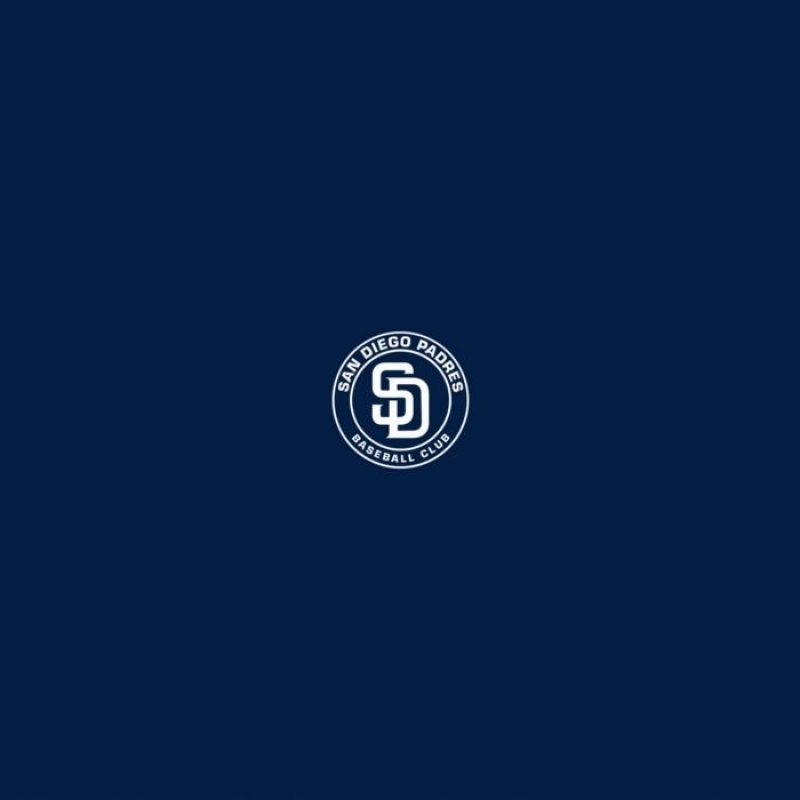 10 Most Popular San Diego Padres Wallpaper FULL HD 1080p For PC Background 2018 free download san diego padres mlb baseball 11 wallpaper 2560x1440 231828 800x800