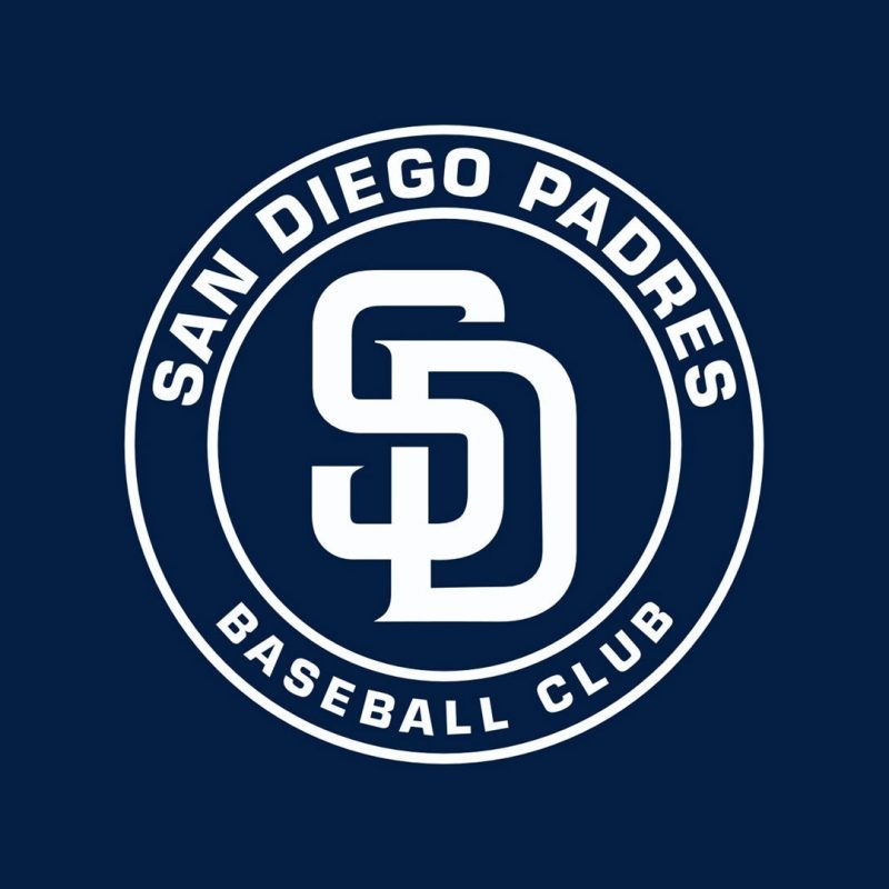 10 Most Popular San Diego Padres Wallpapers FULL HD 1920×1080 For PC Desktop 2018 free download san diego padres wallpaper 1 4 mlb teams hd backgrounds 800x800