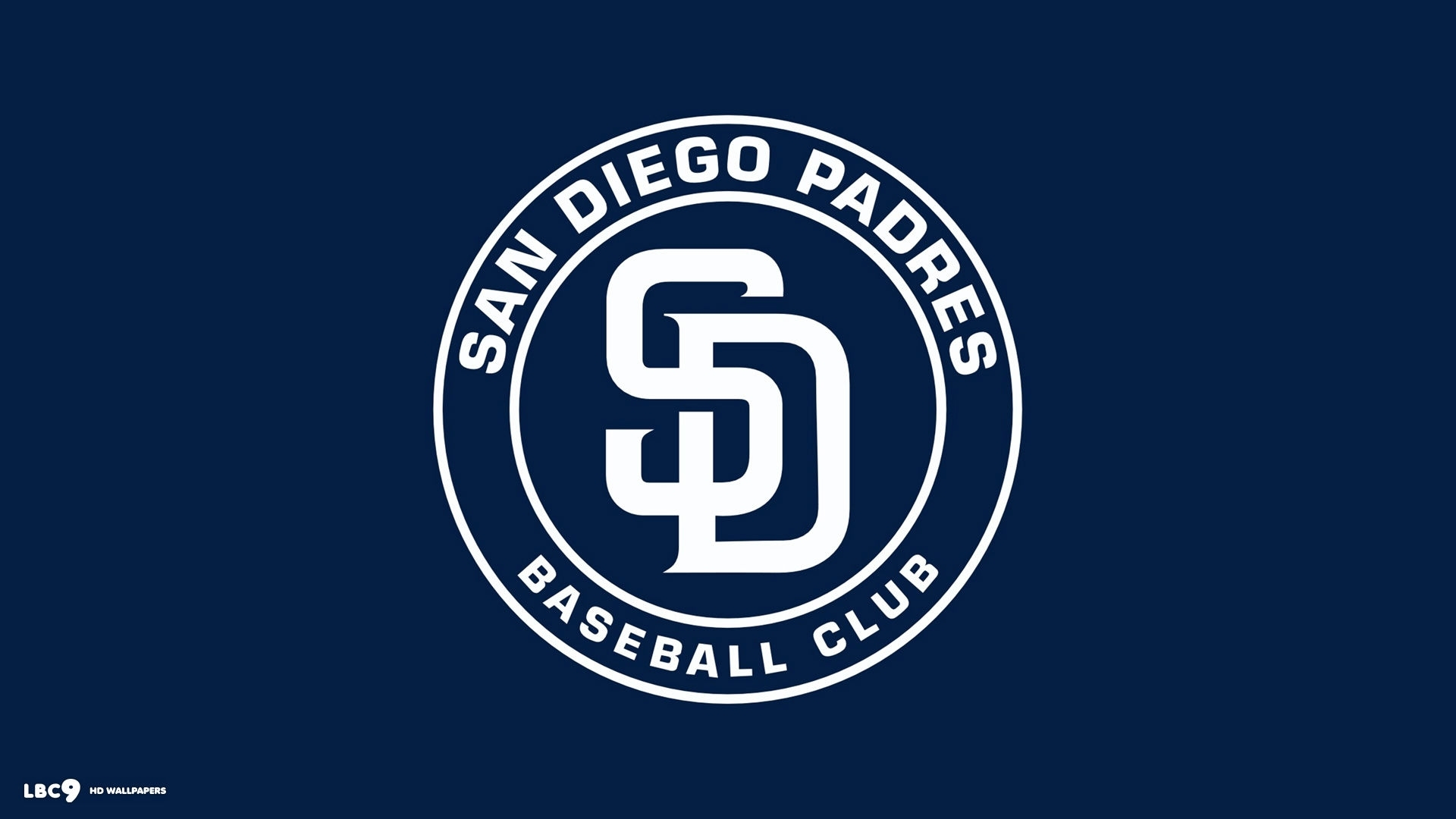 san diego padres wallpaper 1/4 | mlb teams hd backgrounds