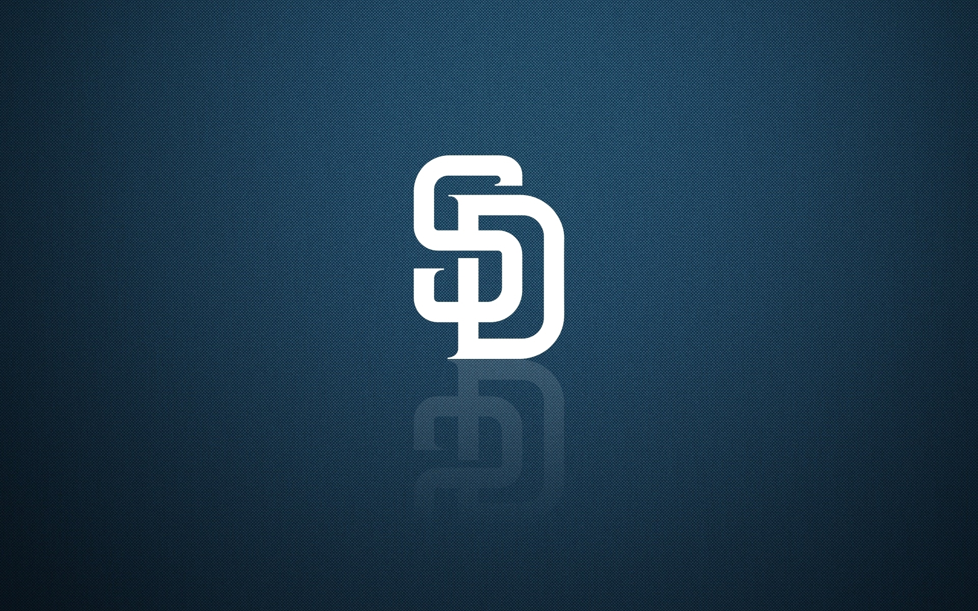 san diego padres wallpaper with logo, desktop background 1920×1200