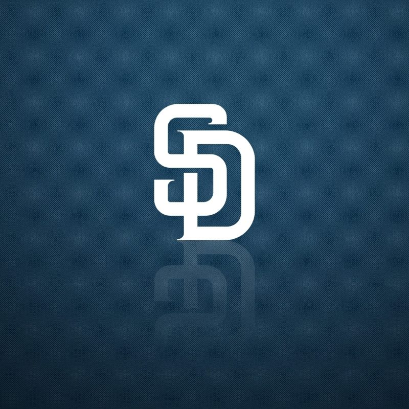 10 Most Popular San Diego Padres Wallpapers FULL HD 1920×1080 For PC Desktop 2018 free download san diego padres wallpaper with logo desktop background 1920x1200 800x800