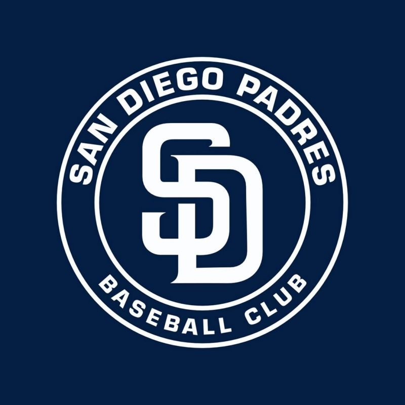 10 Most Popular San Diego Padres Wallpaper FULL HD 1080p For PC Background 2018 free download san diego padres wallpapers wallpaper cave 800x800