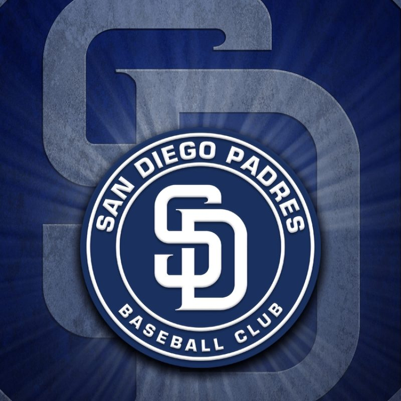 10 Most Popular San Diego Padres Wallpapers FULL HD 1920×1080 For PC Desktop 2018 free download san diego padres wallpapers wallpaper cave 800x800