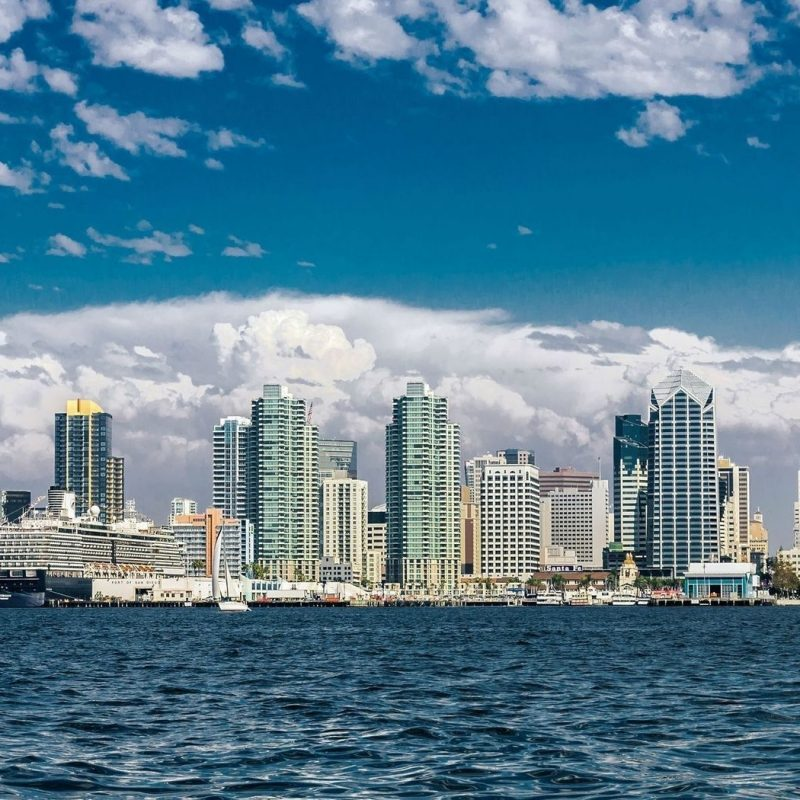 10 Latest San Diego Skyline Wallpaper FULL HD 1920×1080 For PC Background 2020 free download san diego skyline wallpaper i miss art pinterest 800x800