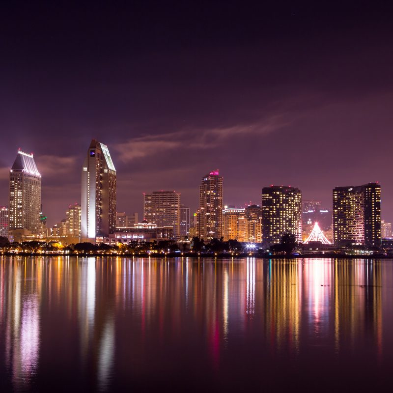 10 Latest San Diego Skyline Wallpaper FULL HD 1920×1080 For PC Background 2020 free download san diego skyline wallpapers wallpapers hd 800x800