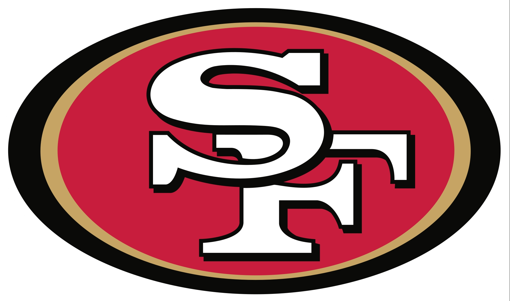 san-francisco-49ers-logo « nfl - france