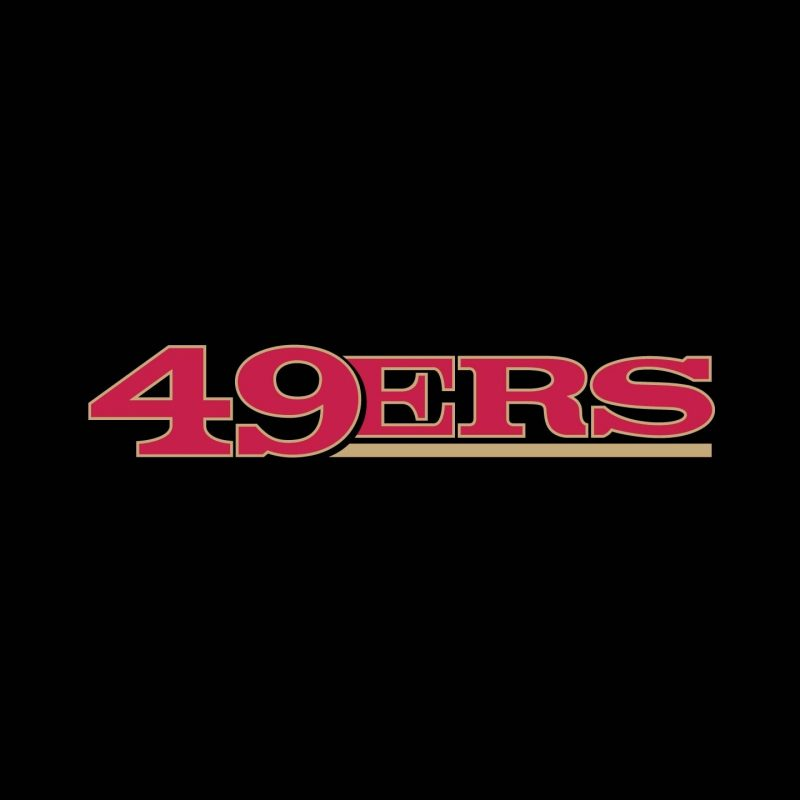 10 Top 49Ers Wallpaper For Android FULL HD 1920×1080 For PC Desktop 2020 free download san francisco 49ers nfl football f wallpaper 2160x1440 154179 800x800